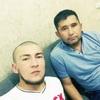 Азимжон, 47, г.Алматы (Алма-Ата)