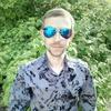 Виталий, 33, г.Свердловск