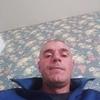 Сергей, 34, г.Самара