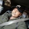 Tushar Ahmed, 27, г.Алматы́