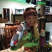 Виктория, 53 года, Лев