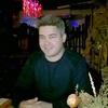 Алексей, 31, г.Рязань