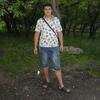 Жека, 33, г.Темиртау