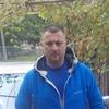 Руслан, 42, г.Машевка