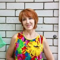 Светлана, 53 года, Лев, Белореченск