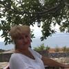 Лидия, 62, г.Улан-Удэ