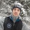 Andrey Goryachev, 29, Karabanovo