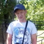 Андрей 35 Тюмень
