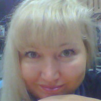 Та самая, 42 года, Водолей, Самара