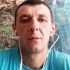 кипятков, 31, г.Нижний Новгород