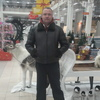 Tomas Tomiks, 51, г.Вильнюс