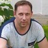 Nikolay, 38, Dnipropetrovsk