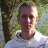 Руслан, 35, г.Бердичев