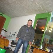 Виктор 31 год (Дева) Тарасовский