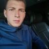 Сергей, 23, г.Уварово