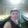 Николай, 30, г.Красноусольский