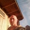 Иван, 57, г.Первомайское