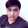 BEK👍🏻, 36, Andijan