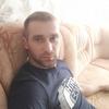 Вячеслав, 28, г.Могилёв
