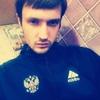 Andrei, 25, г.Палех
