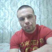 Игорь 34 Москва