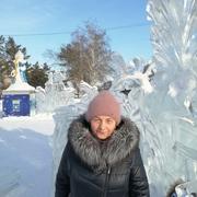 Любовь 63 Белово