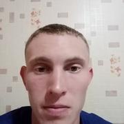 Михаил 24 Архангельск