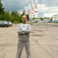 Андрей, 39 лет, Рак, Нахабино