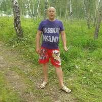 григорий, 33 года, Близнецы, Братск