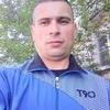 Roman, 40, Perm