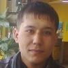 Oleg, 30, Zheleznogorsk-Ilimsky