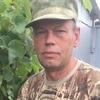 Петр, 51, г.Рязань