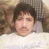 Артур, 28, г.Ступино