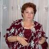 Мария, 71, г.Набережные Челны