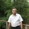 евгений, 39, г.Орехово-Зуево