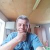Слава, 58, г.Екатеринбург