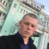 Сергей, 22, г.Калининец