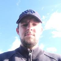 Дмитрий, 29 лет, Овен, Порхов