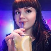 Екатерина Гончарова 22 Мокшан