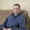 Олег, 41, г.Павлодар