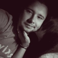 Рус, 27 лет, Дева, Саратов