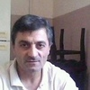 Рубен, 42, г.Смоленск