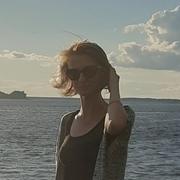 Оля 35 Новосибирск