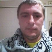 сережа 30 Усть-Лабинск