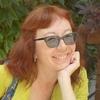 Евгения, 49, г.Казань