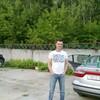 саша, 42, г.Могилев