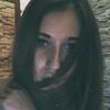 Алина, 24, г.Рудня