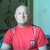 Петр, 62, г.Александрия