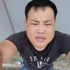денис, 32, г.Кимпо