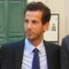 alex, 39, г.Милан